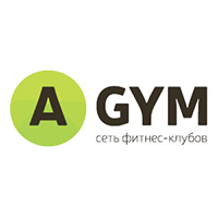 Разработка сайта для Athletic Gym